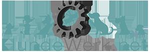 hundewerk-logo